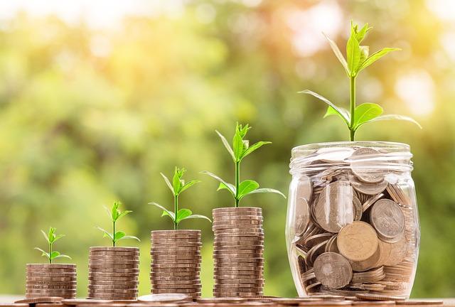 FundsOnline - Building partnerships – a marathon not a sprint