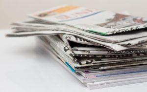 FundsOnline - In the news last week...
