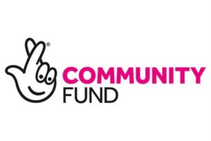 FundsOnline - Finally, some news on the Coronavirus Community Support Fund