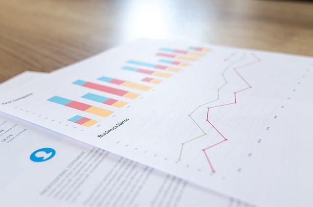 FundsOnline - Charity Digital Marketing: five practical tools