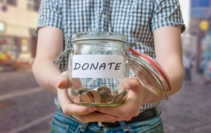FundsOnline - Promoting your charity online to engage with donors