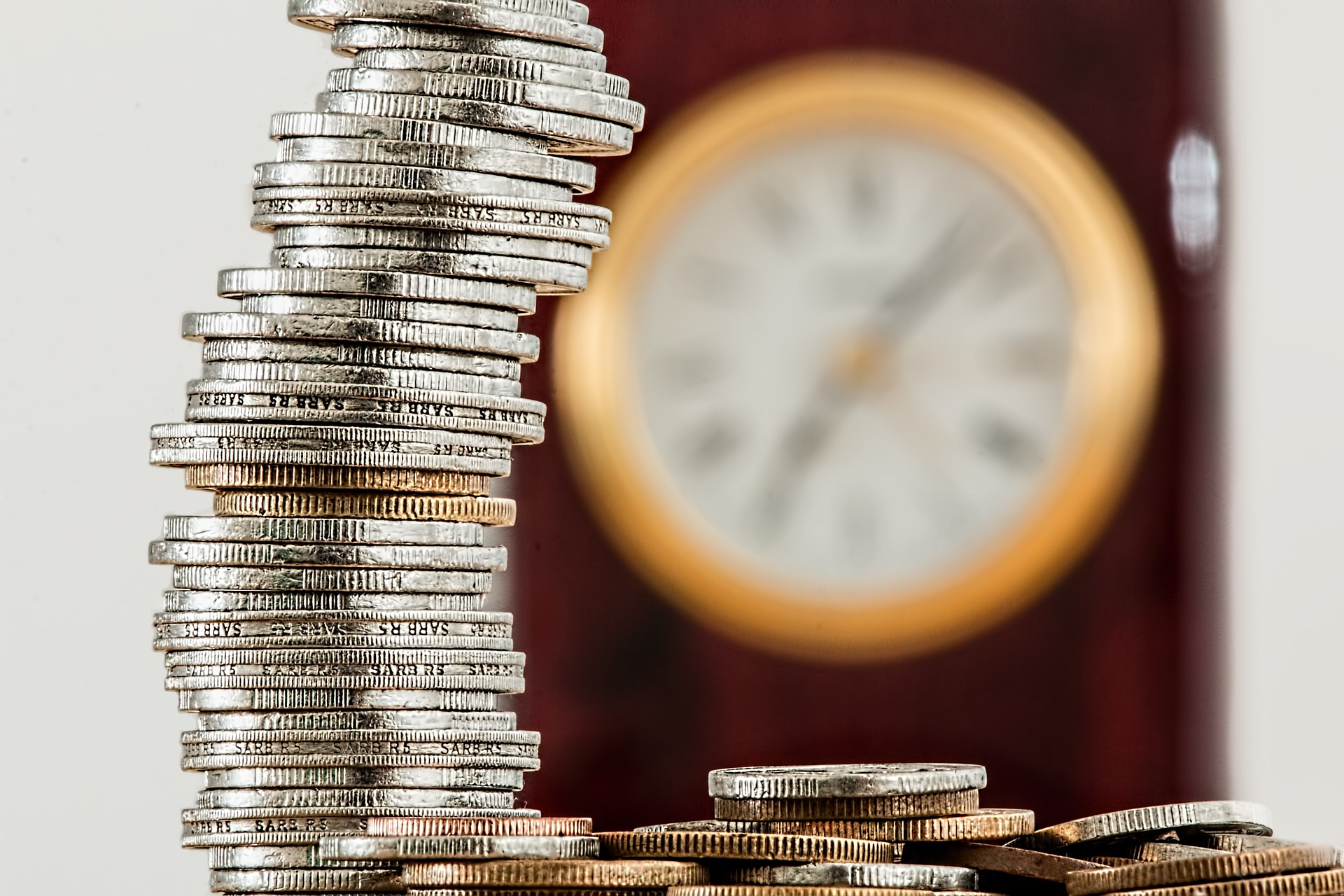 FundsOnline - Fast Fundraising: the importance of subconscious context