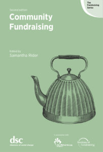 FundsOnline - Community Fundraising: new edition out now