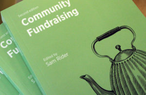 FundsOnline - Community Fundraising in Covid19 times