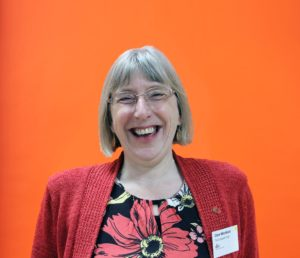 FundsOnline - Clare Wichbold: A £25,000 Funds Online success story