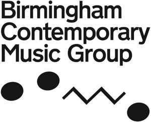 FundsOnline - Birmingham Contemporary Music Group raise £10k-£20k per year with Funds Online